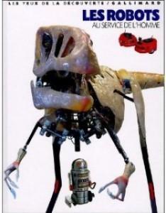 les-robots-au-service-de-l-homme-282083-250-400