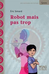 robot_mais_pas_trop