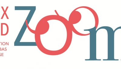 logo_entier_sans_bord