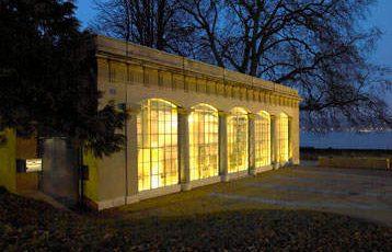 orangerie-parc-mon-repos-amenagement-construction-logement-ville-de-geneve
