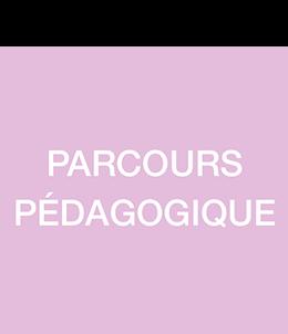parcour-pedagogique