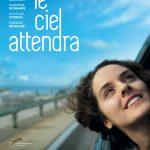 Affiche_LE CIEL ATTENDRA_HD