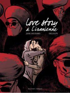 love story_iran