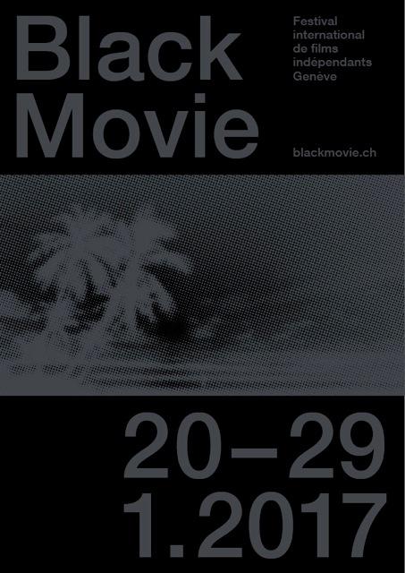 Fickt einen Black Movie Festival