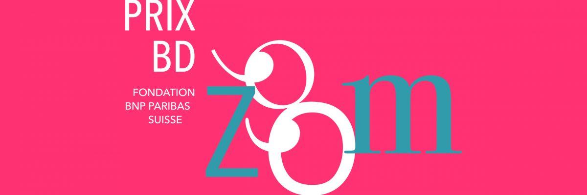 logo_entier - Copie