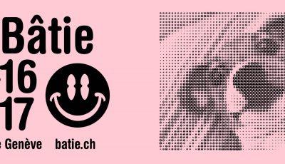 Batie2017_EcoleCulture