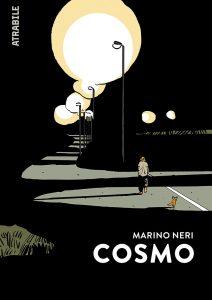 cosmo_extrait1