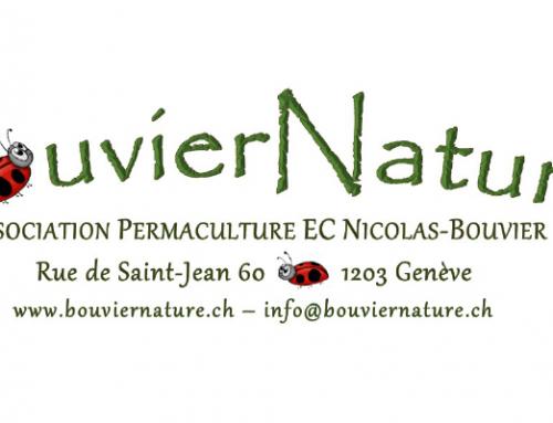 Conférence 7.10 à l'EC N Bouvier:  «L'urgence climatique et la décroissance» avec Dominique Bourg