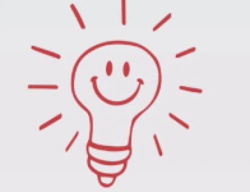 Webinaire gratuit le 6.10: Comment donner plus de place aux idées positives dans un conseil de classe ?