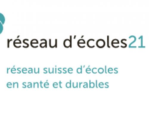 Journée d'étude «Justice, scolaire, ça pèse dans la balance !» le 29 septembre à Lausanne