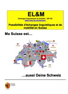 affiche-flyer