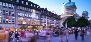 image_suisse