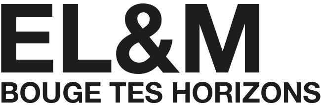 EL&M Logo