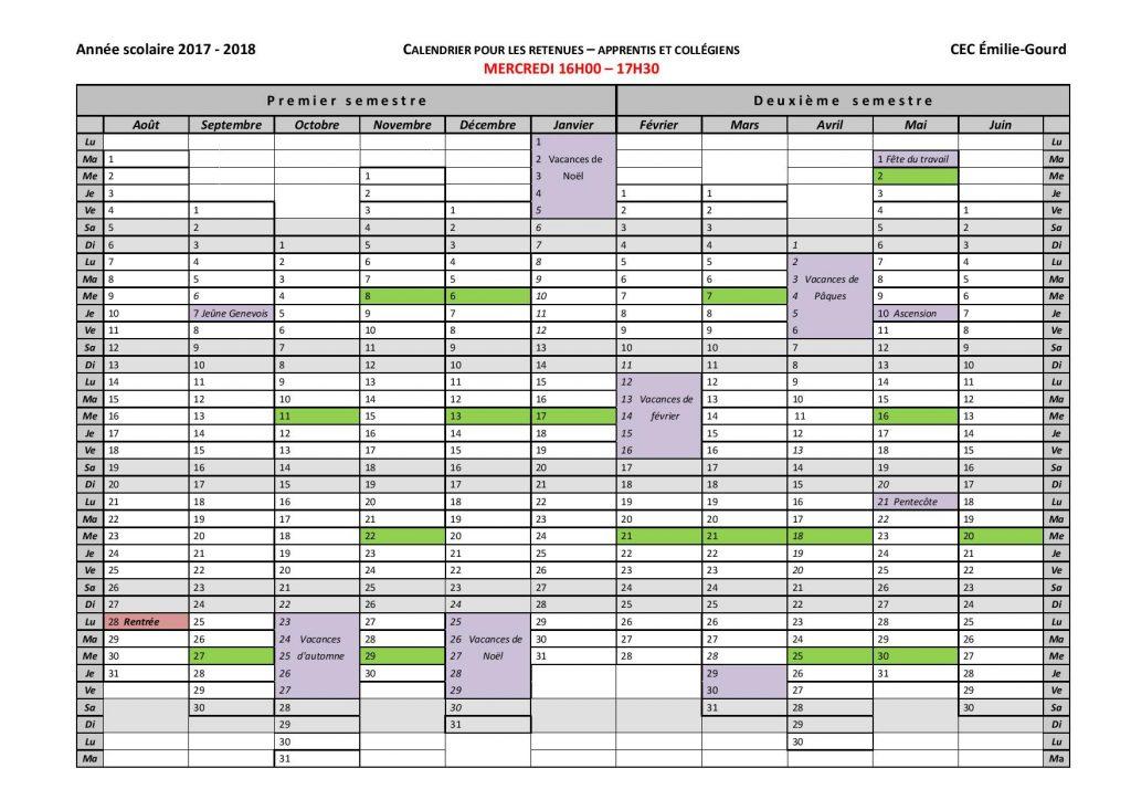 155-CALEN-r17-retenues-page-001