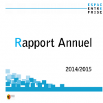 Image-rapport-annuel