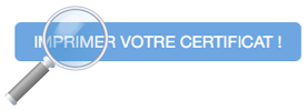 bouton certificat2