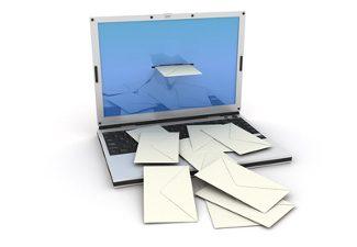 Traitement de texte : effectuer un publipostage avec LibreOffice / SEM-10205