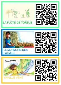 Image-Contes-du-monde-216x300