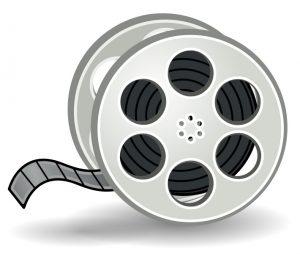 2 4 t l charger une vid o sur la plattform formation continue - Couper une video sur vlc ...