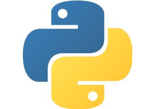 Python : Les bases de la programmation / SEM-10807