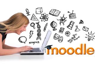 Moodle: Produire du contenu interactif avec le module d'activité H5P/ SEM-10921
