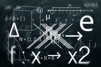 Ressources pédagogiques : en mathématiques, classées par plan d'étude romand