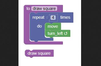 Apprendre à créer un jeu avec Blockly en 4 heures / SEM-10251