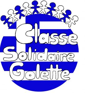 Logo%20Classe%20solidaire