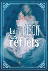 CVT_La-Maison-des-Reflets_8637