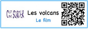 film cps volcan