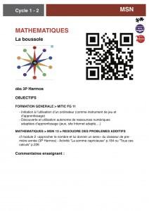 boussole1