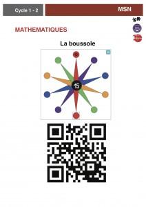 boussole2