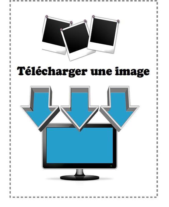 image3