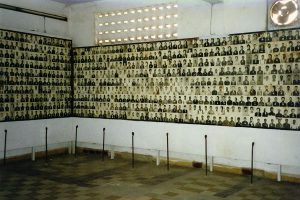 AAA_tuol-sleng-prison01