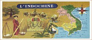 AAIndochineCarte1