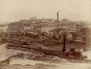 chantier bfm 1883