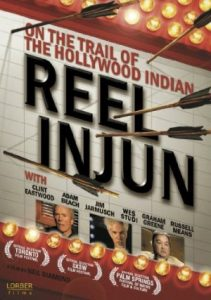 906604-hollywood-indiens-affiche