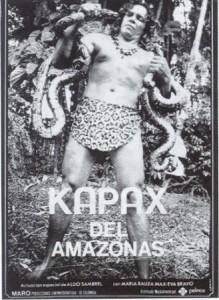 Kapax1