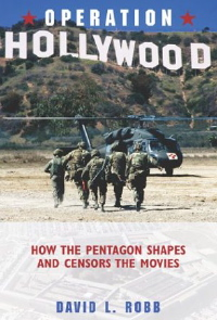 operation.hollywood