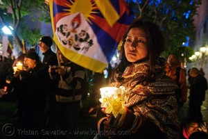 2400588734-free-tibet-anti-china-protests-san-francisco