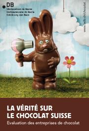 EvB_Chocolat