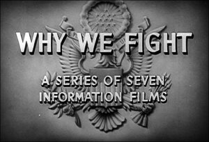 why-we-fight-2