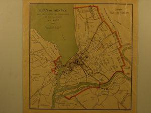 1477_plan_actuel_PE1