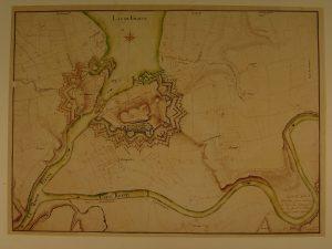 1714-15_Ramière_PE3_1