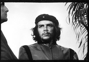 Guerillero-Heroico-Che-Guevara-Alberto-Korda