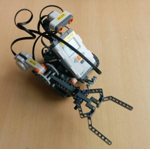 Legomindstorm2