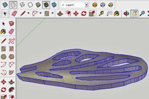 3D_ACPO2