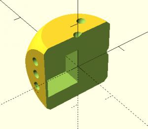 3D_Maillart2