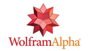 wolframalpha_logo_feature