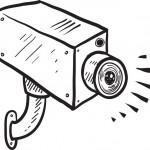 doodle_cctv_camera_security